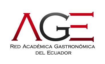 http://www.laescueladeloschefs.edu.ec/avalan/age.jpg